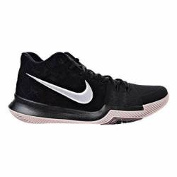 Nike kyrie 3 basketball shoes ...