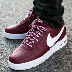 Authentic nike nba pack air fo...