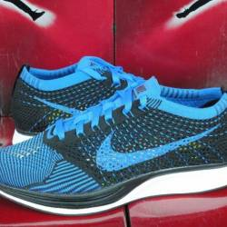 New nike flyknit racer photo b...