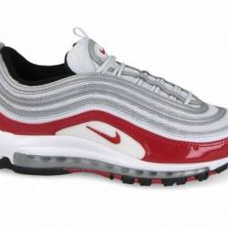 Men s nike air max 97 pure pla...