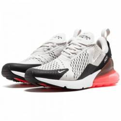 Nike air max 270 og light bone...