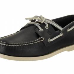 Sperry top-sider men's a/o 2-e...