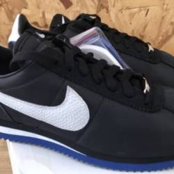 Nike cortez basic sp undefeate...