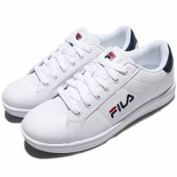 Fila c374r heritage footwear w...
