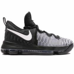 Nike zoom kd 9 bg mic drop 855...