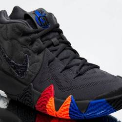 Nike kyrie 4 year of the monke...