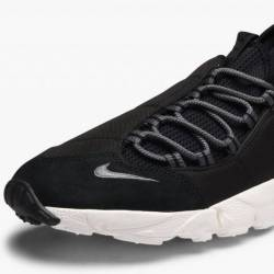 Brand new nike air footscape n...