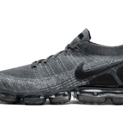 Brand new nike air vapormax fl...