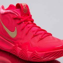 Nike kyrie 4 red carpet men ne...