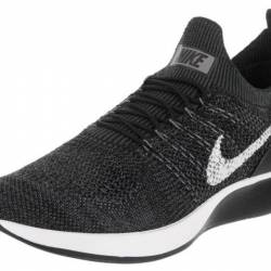Nike men's air zoom mariah fly...