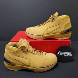 Nike air zoom generation qs al...