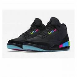 Air jordan 3 retro quai 54 201...