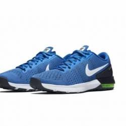 Nike air max typha sz 10.5 820...
