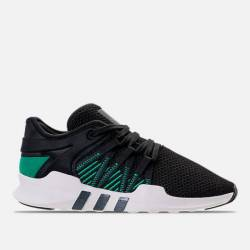 Authentic adidaseqt racing adv...