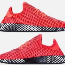 Adidas originals deerupt runne...