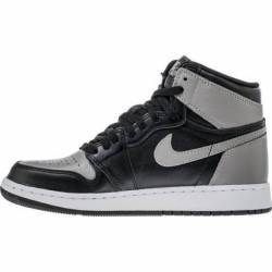Air jordan 1 high og bg gs you...