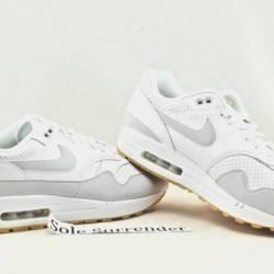 Nike air max 1 - size 11 - ah8...