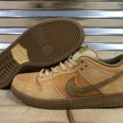 Nike dunk low trd qs reese for...
