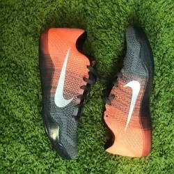 Nike zoom kobe 11 xl