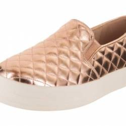 Skechers women s double up - d...