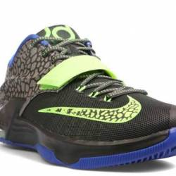 Kd 7 'electric eel' - 653996-0...