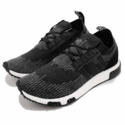 Adidas originals nmd_racer pk ...