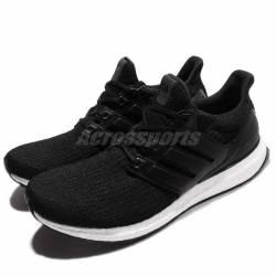Adidas ultraboost ltd 3 0 limi...