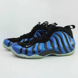 Foamposite sharpie