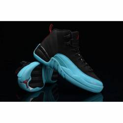 Air jordan 12 retro gs gamma b...