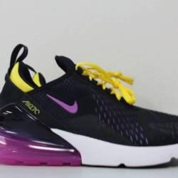 Nike mens air max 270 hyper si...