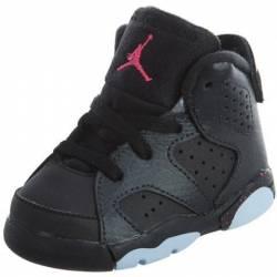 Jordan 6 retro toddlers style ...