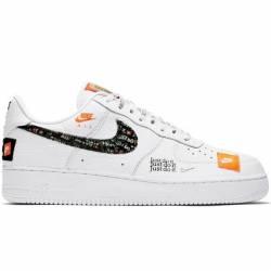 Nike air force 1 '07 premium '...
