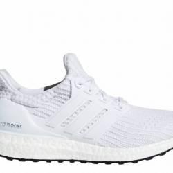 Adidas ultraboost 4.0 triple w...