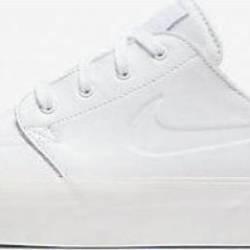 Nike zoom stefan janoski elite...