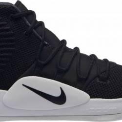 Nike hyperdunk x tb 2018 high ...