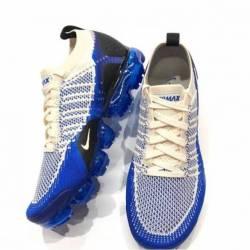 Nike air vapormax 2 racer blue