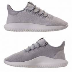 Adidas original tubular shadow...