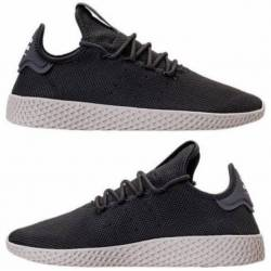 Adidas originals pharrell will...