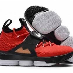 Nike lebron 15 lebron watch re...