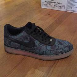 Nike air force 1 downtown - ob...