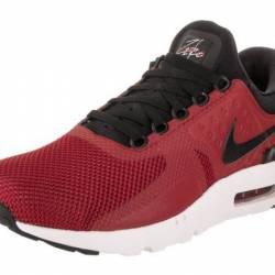 Nike men's air max zero essent...