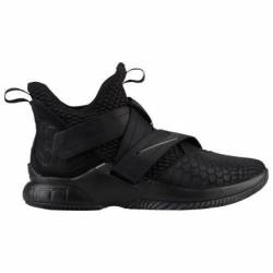 Nike lebron soldier 12 xii sfg...