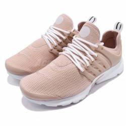 Nike wmns air presto particle ...