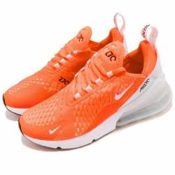 Nike wmns air max 270 total or...