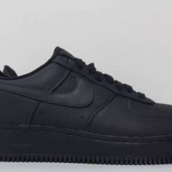 Nike mens air force 1 cmft equ...