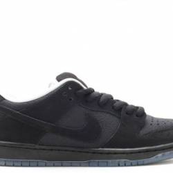 Nike dunk low premium sb qs at...
