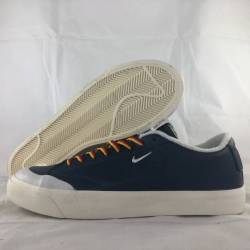 Nike sb zoom blazer low xt qs ...