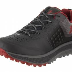 Under armour men's horizon str...