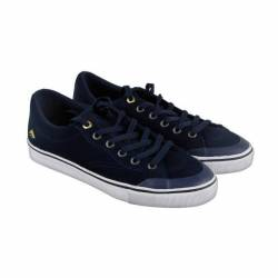 Emerica indicator low mens blu...