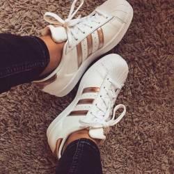 Adidas originals superstar w w...